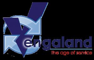 Vengaland